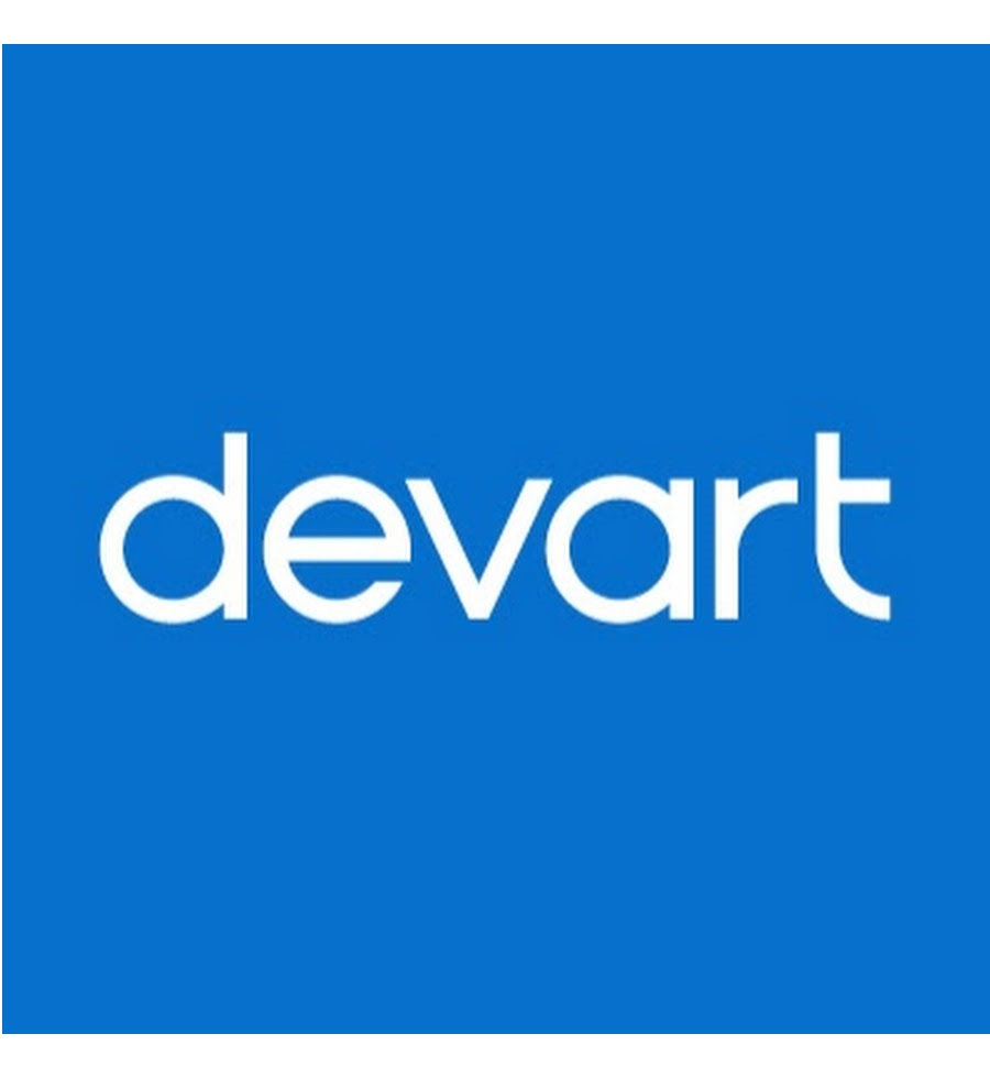 Devart dbForge Studio for PostgreSQL Standard Single License 3Y EN WIN RNW (300878065)