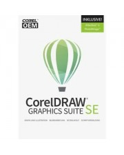 Corel CorelDraw Graphics Suite 2019 Special Edition SE Windows Download, Multilingual