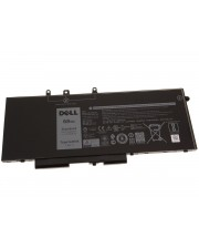Dell Battery 68Whr 4Cell Batterie Li-Ion - 8500 mAh
