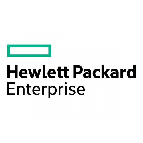 HP Enterprise Proactive Care Next Business Day Service Post Warranty Serviceerweiterung Arbeitszeit und Ersatzteile 1 Jahr Vor-Ort 9x5 Reaktionszeit: am nächsten Arbeitstag für ProLiant DL360 Gen9 (H6HC1PE)