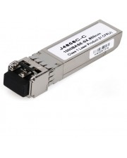 HP 3rd Party Transceiver SFP (Mini-GBIC)-Transceiver-Modul HP kompatibel Ethernet 1000Base-SX