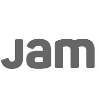 JAM Software TreeSize 7.x Professional 1 User 5Y DE/EN WIN LIZ+MNT