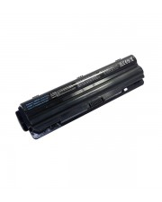 Dell Battery 6 Cell 56W HR XPS 14 15 17 Batterie 4.800 mAh 11,1 V Lithium-Ionen Li-Ion (JWPHF)