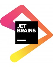 JetBrains NPO All Products Pack Commercial 1 User 1Y EN MULTI SUB