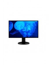 V7 27IN 68.6CM ADS 2560 X 1440P 27 Zoll QHD-Widescreen-LED-Monitor EEK: A