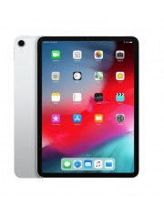 Apple iPad PRO 256 GB Silber Tablet 32,5cm-Display 32,5 cm