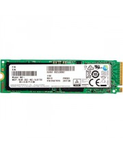 Samsung SSD PM981 NVMe 256 GB M.2 PCIe Solid State Disk Serial ATA Intern