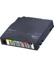 HP Enterprise Ultrium RW Non Custom Labeled with Case Data Cartridge 20 x LTO 8 12 TB / 30 Beschriftungsetiketten