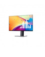 "B-Ware Dell UltraSharp U2419HC LCD 24"" Full HD 1080p IPS 5 ms Schwarz"