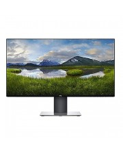 "Dell UltraSharp U2719DC LCD-Monitor 68.6 cm 27"" QHD IPS 5 ms USB-C EEK: A"