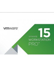 VMware Workstation 15 Pro Upgrade-Lizenz Upgrade von 14.x / 12.x / Player / Win/Lin