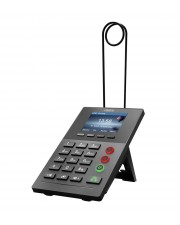 Fanvil SIP-Phone X2P IP-Call Center Phone*POE* VoIP-Telefon SIP TCP/IP Power over Ethernet (X2P)