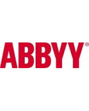 ABBYY FineReader Pro for Mac 1-4 User ML ESDKEY OCR/Texterkennung Schüler-/Studenten/EDU