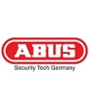 ABUS Security-Center Rauch-/Temperatursensor kabellos 868 MHz Pure White