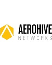 Aerohive Extreme Accessories Antenne Articulated male indoor antenna kit 4 dB 2,4 GHz
