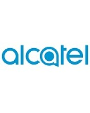 Alcatel 0,1 Gbps 1-Port Power over Ethernet (PD-9001GR/AT/AC)