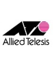 Allied Telesis Secure Enterprise SDN Controller SESC 10 node add-on license for 1year annual