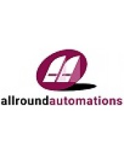 Allround Automations Direct Oracle Access 1 License 1Y EN WIN MNT Nur Lizenz