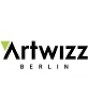 Artwizz NoCase+ 2x SecondDisplay+ PowerPlug USB-C für iPhone 12 & Pro (2264-3192)