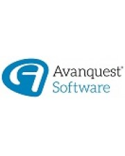 Avanquest Software inPixio Photo Studio 10 Download Elektronisch/Lizenzschlüssel (AQ-12181-LIC)