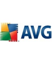 AVG Technologies Anti-Virus Business 14 Computer 1Y DE WIN SUB (N1_AVN_14)