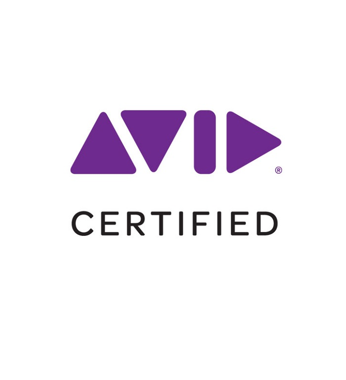 Avid Media Composer Ultimate 1-Year Subscription EDU ESD Elektronisch/Lizenzschlüssel Schüler-/Studenten/EDU Jahre (9938-30117-00)