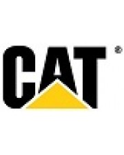 CAT S42 4G 32GB 5.5in Android 32 GB