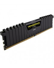 De CORSAIR Vengeance LPX 16GB 288-Pin DDR4 SDRAM DDR4 3000 4 x 4GB PC4 24000