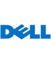 Dell E5270 i5/HD/8/256 M.2/Norway/LTE (E5270NO)