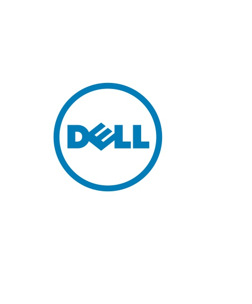 Dell Warr/1Y NBD to 3Yr ProSupport Plus 4H MC 3 Jahre (PET30_4013)