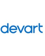 Devart ODBC Driver for SQL Azure Server Single License 3Y EN LINUX Datenbanken Nur Lizenz
