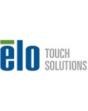 Elo Touch Solutions External 65W Power Brick and Cable Lvl 6