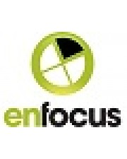 Enfocus Software UPG PitStop Pro 1 User 1Y Trade-In of 9 10 11 12 or 13 ML Upgrade (151481)