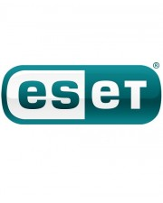 1 Jahr Renewal für ESET Endpoint Antivirus Download Lizenzstaffel Win, Multilingual (11 - 25 User)