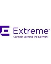 Extreme Networks 100GBASE-LR4 QSFP28 Access Point