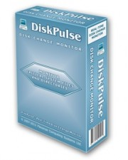 Flexense DiskPulse Server, 1 User, inkl. 3 Jahre Maintenance, Download, Win, Englisch (DPL-SRV-SL)