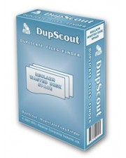 Flexense DupScout Ultimate, Corporate License, inkl. 3 Jahre Maintenance, Download, Win, Englisch