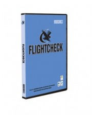 Markzware FlightCheck v6.80, Download, Staffel, Mac, Multilingual (10 User)