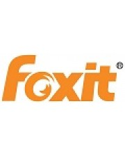 Foxit PhantomPDF 10/4 Institution# large 7500+ User ML WIN/MAC LIZ Schüler-/Studenten/EDU