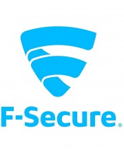 F-Secure Mobile Security for Business Licencse, inkl. 1 Jahr Support und Maintenance, Download, Lizenzstaffel, Android/iOS, Multilingual (100-499 User) (FMAVSN1NVXCIN)