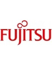 Fujitsu Cable HDD Power Kabel