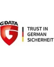 G DATA Software Total Security 10U 1Y Neu Firewall/Security Nur Lizenz