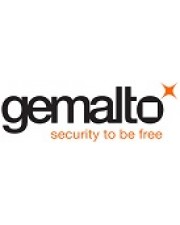 Gemalto SafeNet eToken 3010 eT Pass Time Sync OATH SHA-1 for 3rd Party MFA 50er