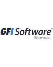 GFI Archiver SMA Renewal Subscription 1 Jahr Download Win, Multilingual (50-249 Lizenzen) (MARREN50-249-1Y)