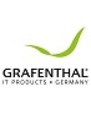 Grafenthal QLOGIC 10GB SFP+ SR OPT. TRANCEIVER