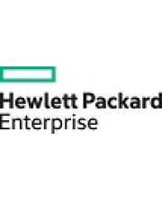 HP Enterprise StorMagic 12TB Std 5yr 24x7 Renew Sup 5 Jahre