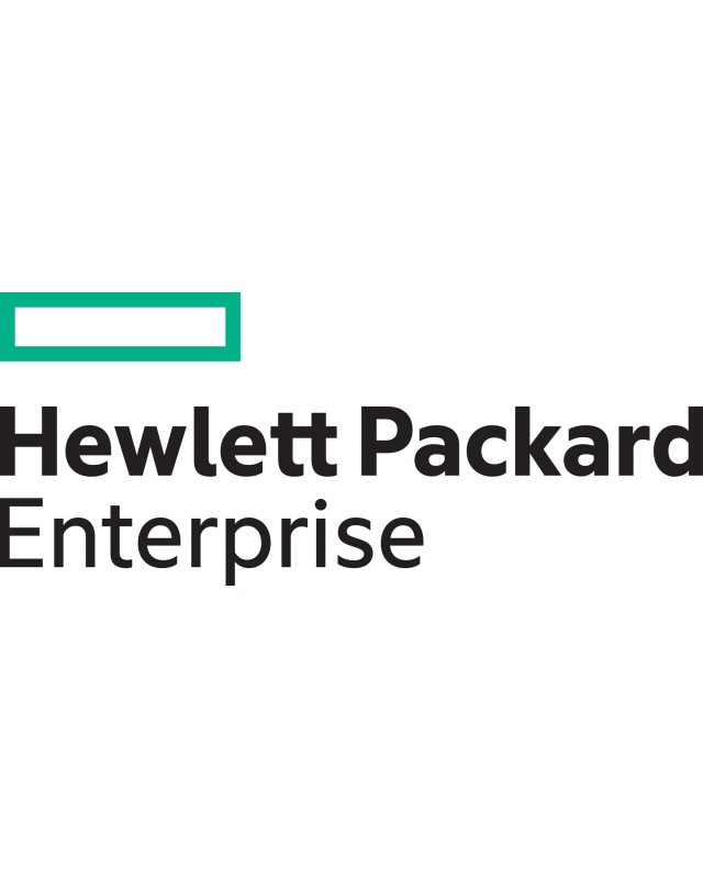 HP Enterprise EPACK 5Y PC NBD wCDMR SN6610C3 (HH7R8E)