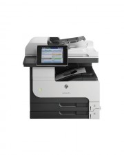 HP LaserJet Enterprise 700 MFP M725dn Multifunktions-Laserdrucker, DIN-A3 s/w USB 2.0, Gigabit LAN, USB-Host, USB-Host (intern)