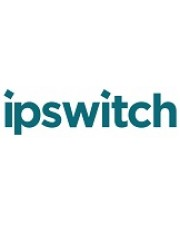 Ipswitch MOVEit Automation Enterprise LIC License Datensicherung/Komprimierung Nur Lizenz