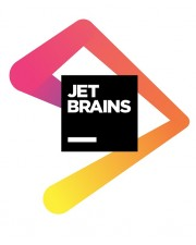 JetBrains GoLand Personal 1 Jahr Subscription Download Lizenzstaffel Multiplattform, Englisch (1-9 Lizenzen) (P-S.GO-Y)